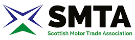 Scottish Motor Trade Association